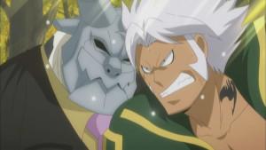 Fairy Tail S2 - 33 - 02