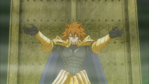 Fairy Tail S2 - 33 - 04