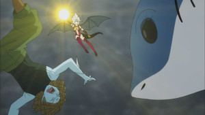 Fairy Tail S2 - 35 - 02