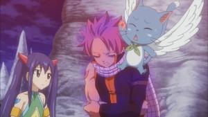 Fairy Tail S2 - 40 - 01