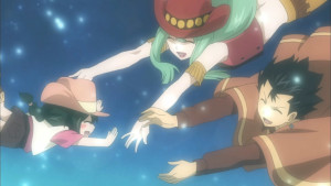 Fairy Tail S2 - 44 - 01