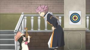 Fairy Tail S2 - 44 - 05