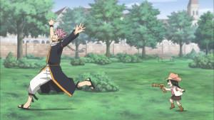 Fairy Tail S2 - 44 - 06