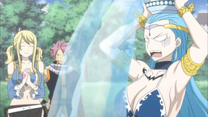 Fairy Tail S2 - 44 - 07