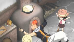 Fairy Tail S2 - 44 - 08