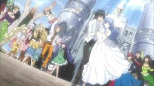 Fairy Tail S2 - 45 - 05