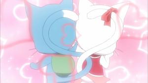 Fairy Tail S2 - 45 - 13