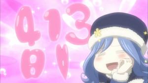 Fairy Tail S2 - 45 - 21