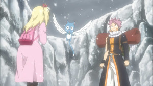 Fairy Tail S2 - 46 - 04