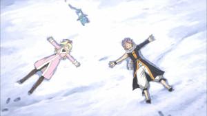 Fairy Tail S2 - 46 - 09