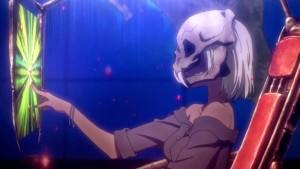 Death Parade - 10