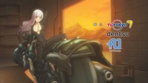 Fairy Tail S2 - 47 - ed2