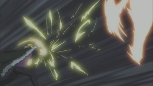 Fairy Tail S2 - 50 - 09