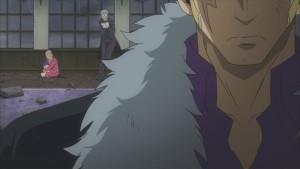 Fairy Tail S2 - 50 - 11