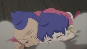 Fairy Tail S2 - 50 - 12
