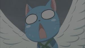Fairy Tail S2 - 50 - p1