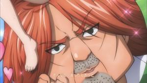 Fairy Tail S2 - 51 - 11