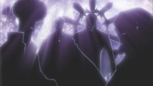 Fairy Tail S2 - 51 - p1