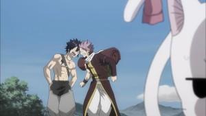 Fairy Tail S2 - 52 - 07