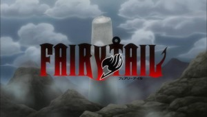 Fairy Tail S2 - 52 - op1