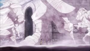 Fairy Tail S2 - 52 - p1