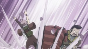 Fairy Tail S2 - 53 - 11