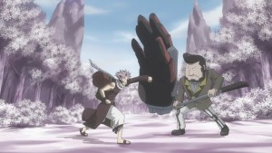 Fairy Tail S2 - 53 - 12