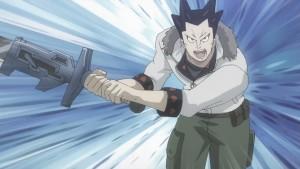 Fairy Tail S2 - 53 - 14