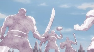 Fairy Tail S2 - 53 - 22