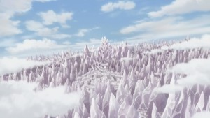 Fairy Tail S2 - 53 - 24