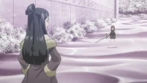 Fairy Tail S2 - 54 - 13