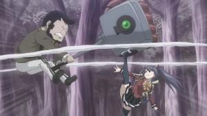 Fairy Tail S2 - 55 - 07