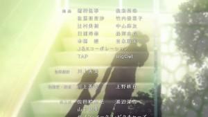 "Tamayura ~Graduation Photo~ Movie: Part 1 of 4 - ""Budding"" - 20"