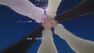 "Tamayura ~Graduation Photo~ Movie: Part 1 of 4 - ""Budding"" - 23"