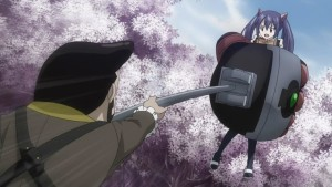 Fairy Tail S2 - 56 - 01