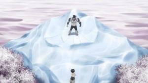 Fairy Tail S2 - 56 - 07