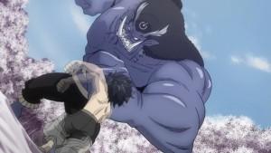 Fairy Tail S2 - 56 - 13