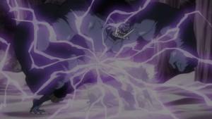 Fairy Tail S2 - 56 - 14