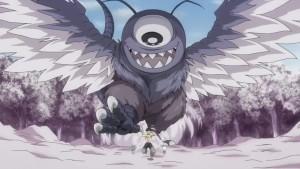 Fairy Tail S2 - 56 - 18