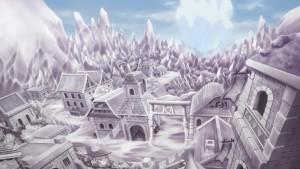 Fairy Tail S2 - 56 - p1