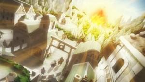 Fairy Tail S2 - 57 - 01
