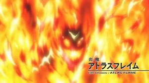 Fairy Tail S2 - 57 - 02