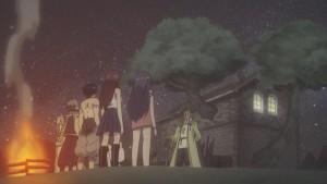 Fairy Tail S2 - 58 - 13