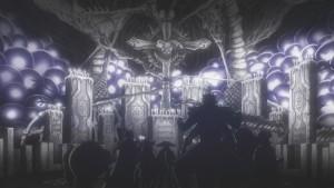 Fairy Tail S2 - 59 - 16