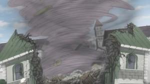 Fairy Tail S2 - 59 - 23