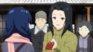 Shokugeki no Souma - 01 - 15