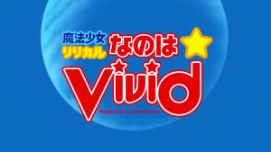 Vivid_00_20