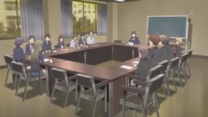 Yahari Ore no Seishun Love Comedy wa Machigatteiru Zoku - 06 - 14