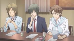 Yahari Ore no Seishun Love Comedy wa Machigatteiru Zoku - 06 - 16
