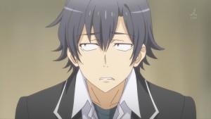Yahari Ore no Seishun Love Comedy wa Machigatteiru Zoku - 06 - 25
